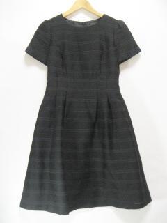 【レディース】 TOCCA(トッカ) 素敵なワンピース&スカート