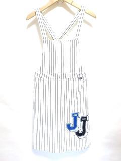 【キッズ】 JSガール お洋服&ブーツや冬小物♪