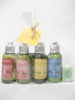 【レディース】 香水&コスメ 一流ブランド品がお値打ちです。