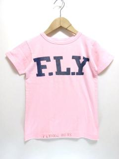 【キッズ】 人気のデニダンTシャツ多数! アメカジ系ブランド