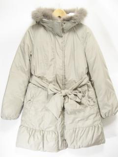 【レディース】 ダウンやコートなど。暖かアウター♪