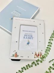 ★Wedgewood、その他、贈答品・ギフト