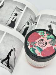 THE BODY SHOP、その他、コスメ