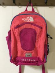 THE NORTH FACE、その他、バッグ、(表示なし)、女の子用