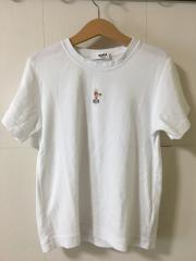 X-girl Stages、130cm、Tシャツ、綿、女の子用