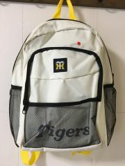 Tigers、その他、バッグ、その他、男女共用