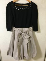 TO BE CHIC、38、ワンピース