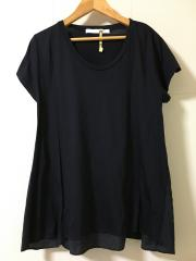 spick&span、その他、カットソー