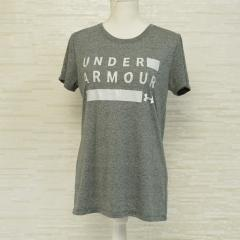 UNDER ARMOUR、その他、Tシャツ