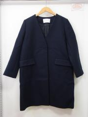 UNITED ARROWS、38、コート