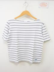 ORCIVAL、その他、Tシャツ