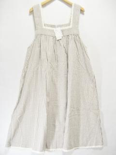 【レディース】ゆるカワ♪春夏ナチュラル系ファッション