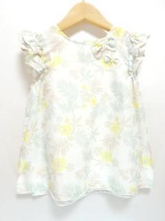 【キッズ】 お買い得ガールズ 〜初夏の可愛いお洋服〜