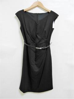 【レディース】 シンプルキレイな大人服