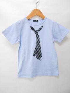 【キッズ】 お買い得!ボーイズアイテム ディズニープリントTシャツも