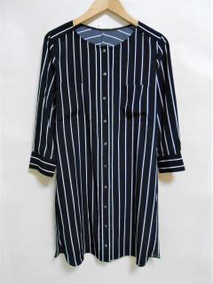 【レディース】 お洒落全開! キャリア・モード・エレガント系 上質で品のある大人服