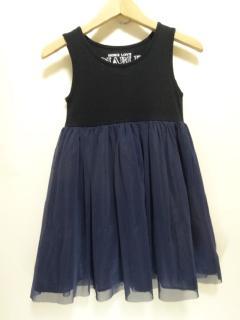 【キッズ】 プチプラ☆ガールズ 〜レピピ・ラブトキ・ディアブル 小学生に人気ブランド揃っています!
