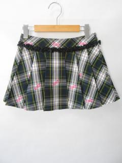 【キッズ】JSガールファッション EARTHMAGIC・JENNI・RONI  秋物もあります。