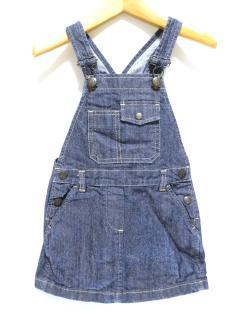 【キッズ】 インポートブランド服 〜CELINE、DIOR、ラルフローレンなど〜 秋ポロシャツも入荷です