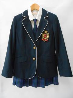 【キッズ】フォーマル服女の子 卒園・卒業・入学・入園、発表会など お子様の晴れの日に!