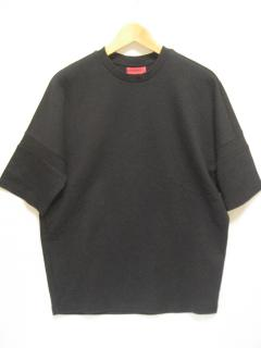 【メンズ】 オシャレTシャツやニット。パンツなど 〜HUGO HUGO BOSS、theoryなどのメンズアイテム〜
