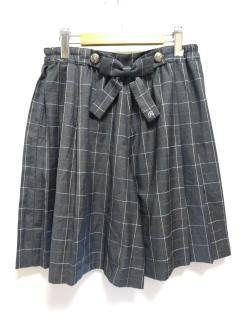 【キッズ】 秋のガールズファッション♪
