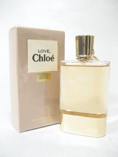 【香水&コスメ】 Chloe、GIVENCHY、JILL、Ce' Parfaitなど。未使用品多数
