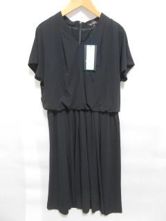 【レディース】 キャリアエレガンス 華やかキレイ系ファッション