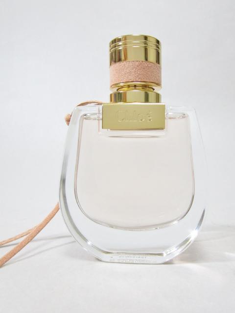 【レディース】 香水&コスメ 人気につきお早目に! Chloe NOMADE2018年発売品