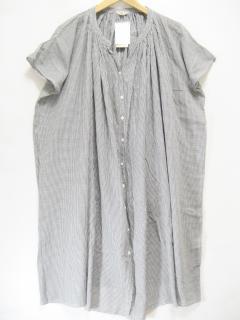 【レディース】 良品多数!ナチュラル系スタイル 〜cloth&cross、SM2、STUDIO CLIP〜