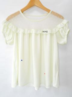 【キッズ】 お得ファッション! ガールズアイテム プチプラです♪