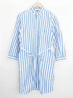【レディース】 初夏のワンピース・シャツ セレクトショップブランド