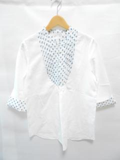 【レディース】 ナチュラル系ファッション 〜SM2、NIMES、SI-HO SUP、pas de calaisなど〜