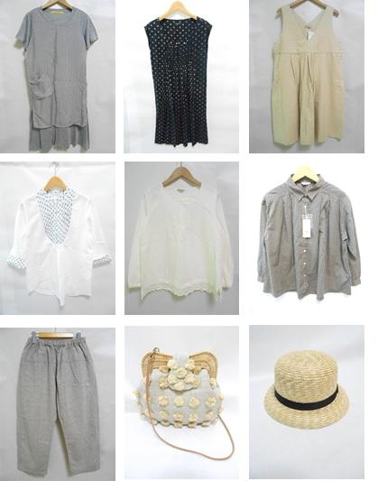 6/2 21時販売【レディース】 人気のナチュラル系ファッション(*^o^*)/ 良品はお早目に!