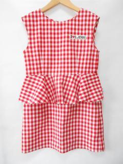 【キッズ】 JENNIの夏服♪ 新品がお買い得!