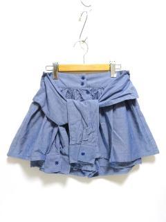 【キッズ】 ガールズアイテム 夏Tシャツやワンピース、スカートなどプチプラゲット!
