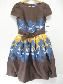 【レディース】 ハイブランド・ハイクラスのお洋服 M'S GRACY、FOXEY、TO BE CHIC、GUCCI、COTOO