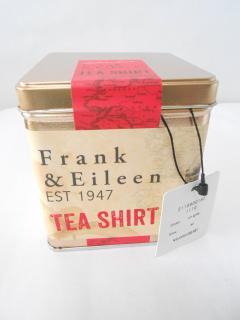 【レディース】Frank&Eileen/Tシャツ、Ron Hermanコラボ、帽子やサンダルなど ALLタグ付き新品!