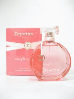 【レディース】 香水special 〜Lepetto、Chloe、HERMES、JILL STUART、GUERLAINなど〜