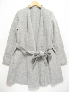 【レディース】 上品な大人の秋ファッション
