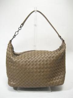 【レディース】 ハイブランドバッグ &ファッション雑貨 お値打ち品勢ぞろい中