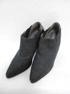 【レディース】 お洒落な小物♪ 秋っぽく ブーツ・くつ・バッグ