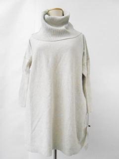 【レディース】 antiqua、MERCURY DUO、LOWRYS FARM、プチプラかわいい冬服♪