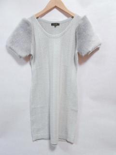 【レディース】 グラマラス&ティーンズ お洒落なトレンド服