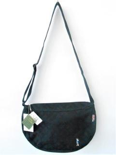 【レディース】 お洒落バッグ&くつ コラボ品バッグはお早目にチェック!