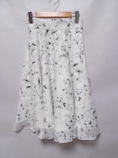 【レディース】 大人フェミニン 春の装い♪