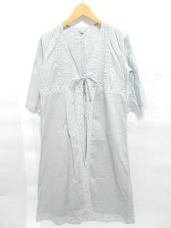 【レディース】 人気のナチュラル系ファッション 今回も新品アイテム入荷です