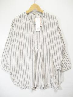 【レディース】 ナチュラルファッション SM2,chocol raffine robe、PouDouDou、Waffleなど