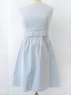 【レディース】大人フェミニン♪  ブランド服がプチプラに!