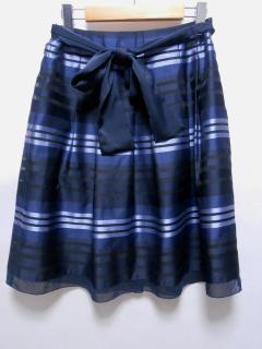 【レディース】 キャリアエレガンス シンプルきれい服